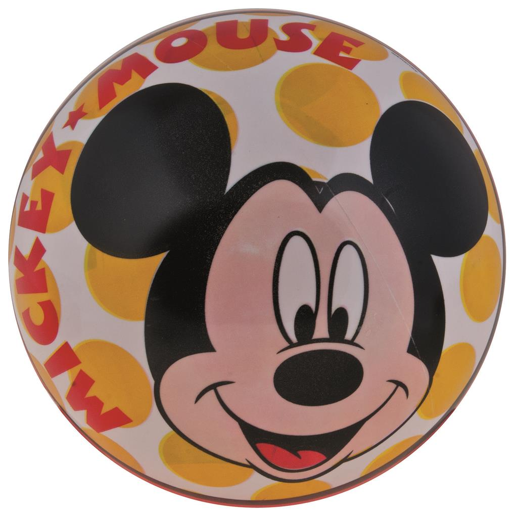Ball Mickey Mouse 230mm